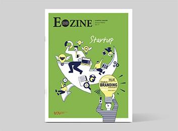2018 E-zine 봄호