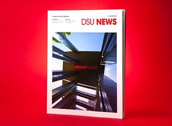 DSN NEWS 374호