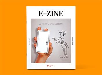 2019 E-zine 가을호