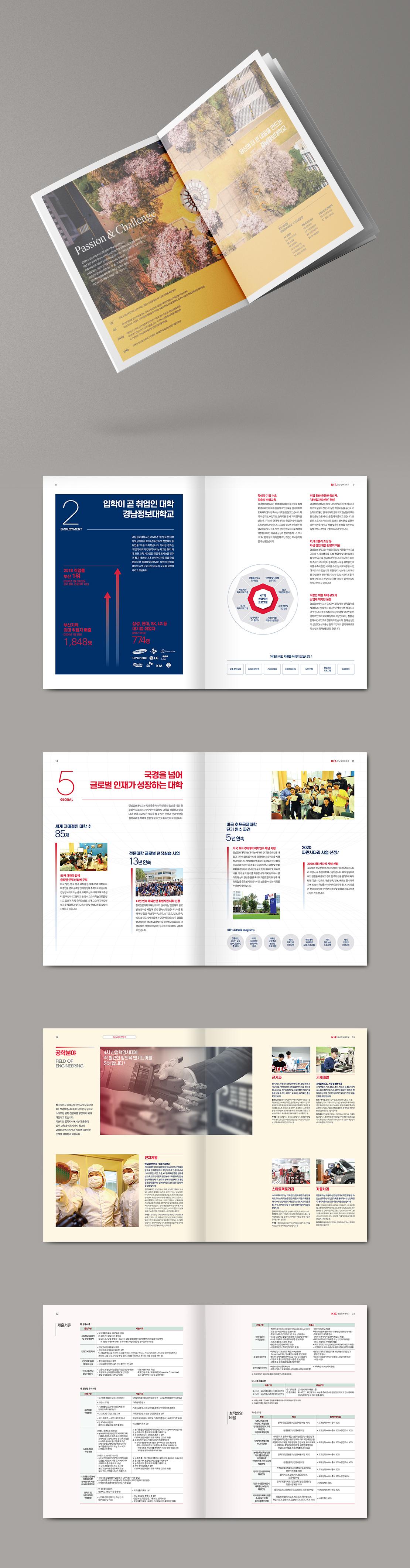 2021경남수시요강-웹.jpg